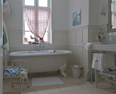 Small Country Bathroom Ideas by Country Bathroom Decorating Ideas