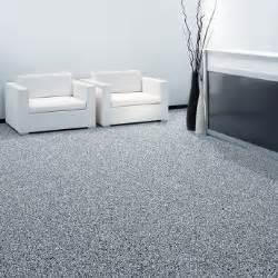 commercial flooring vinyl sheet flooring eco accolade armstrong australia zealand