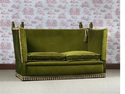 knole sofa drop arm sofa sofa pinterest auction