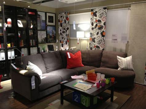 Copridivano Ikea Tidafors : Mike & Kayti's Place