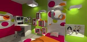 4 astuces de rangement pour une chambre dado archidule With astuces de rangement chambre