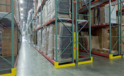 pallet racking rana furniture warehouse interlakemecaluxcom