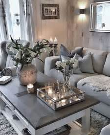 livingroom lounge best 25 gray living rooms ideas on gray living room gray decor and