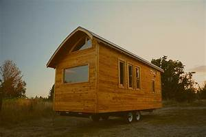 Tiny House Pläne : living legally in your tiny house the lightstream blog ~ Eleganceandgraceweddings.com Haus und Dekorationen
