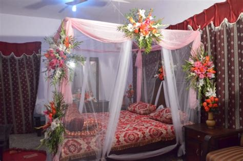 wedding decorations for bedroom pin by nia alfarizky on wedding room decoration wedding room decorations flower