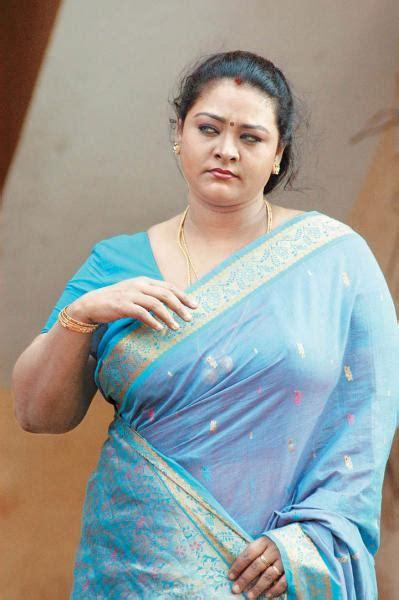 indian masala  grade mallu actress shakeela sexy