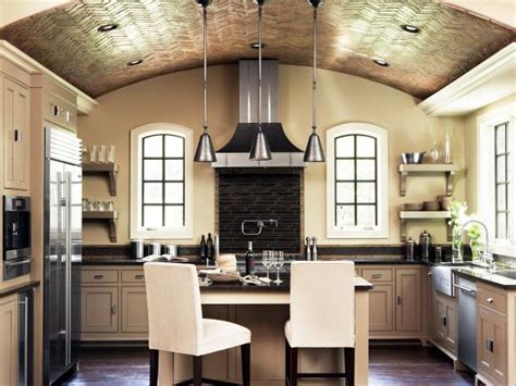 world style kitchen cabinets top kitchen design styles pictures tips ideas and 7168