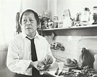 Victor Wong (actor born 1927) - Wikipedia