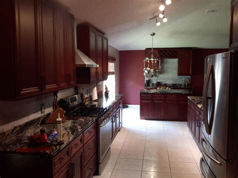 kitchen makeover melbourne melbourne fl kitchen remodel project melbourne 2265