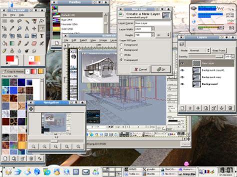 logiciel architecture interieur professionnel 3 logiciels de retouche photo professionnel gratuits 224