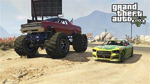[PS4/Xbox One] DEBLOQUER STOCK CARS + CHEVAL MARSHALL ...