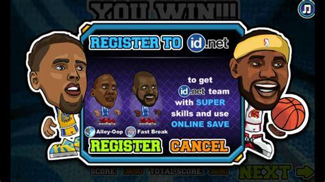 basketball stars unblocked   basketball scores info