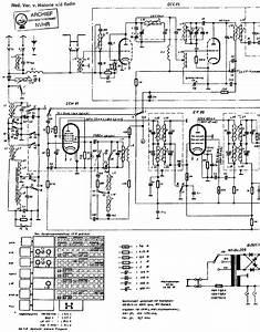 Continental A65 Overhaul Manual Pdf