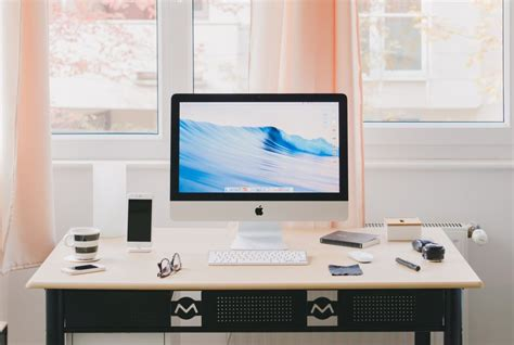 surprising home office ideas real simple