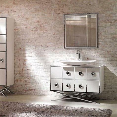 37 best whitewashed images on 40 best whitewashed brick images on home ideas