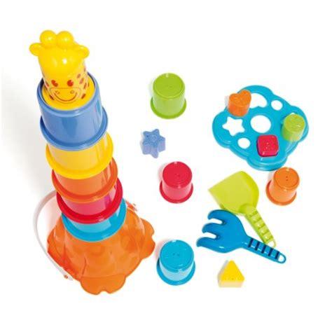 jeu pour cuisiner jeux et jouets pour s 39 amuser sur la plage construire des
