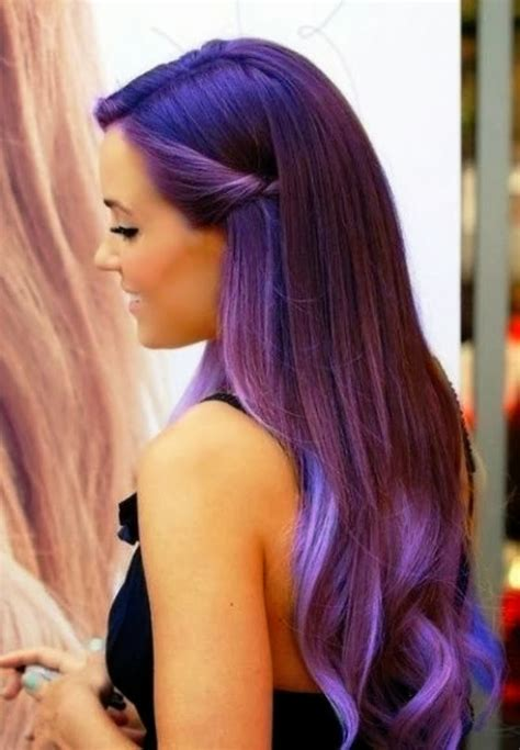 S Hair Color by Top 20 Amazing Hairstyle Colors Special Effects Hair Dye