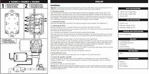 Orbit Pump Start Relay Wiring Diagram Awesome