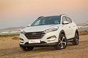 Hyundai Tucson 2016 : hyundai tucson 1 6 turbo 4wd elite 2016 review ~ Medecine-chirurgie-esthetiques.com Avis de Voitures