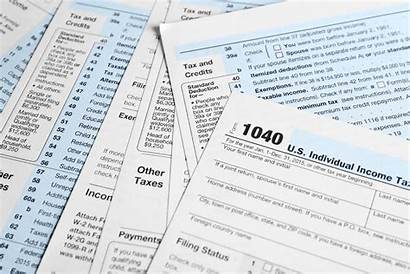 Irs Tax Forms Federal Common