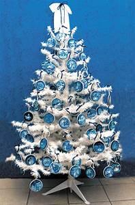 Decori natalizi fai da te Bricoportale: Fai da te e bricolage