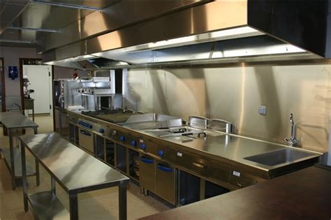 four de cuisine professionnel cuisine professionnelle restaurant fci pro