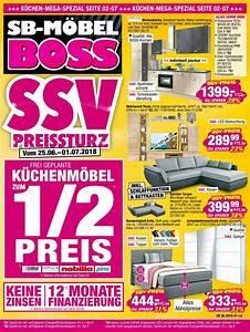 öffnungszeiten Ikea Osnabrück : sb m bel boss prospekte in osnabr ck angebote mit aktionen ~ A.2002-acura-tl-radio.info Haus und Dekorationen