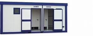 Mobiles Klo Kaufen : wir kaufen mobile toiletten zu einem fairen preis an ~ Articles-book.com Haus und Dekorationen
