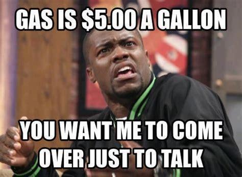 Funny Kevin Hart Meme - not so angry mikeshood its friday nigga s
