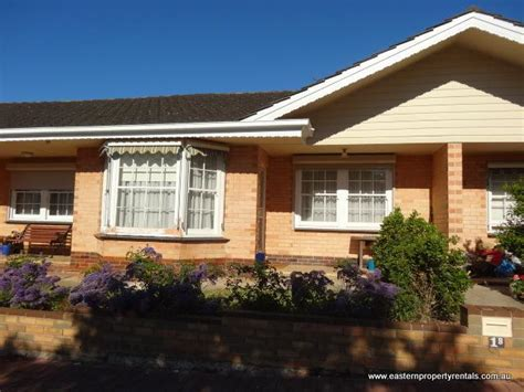 Unit Apartment For Rent In Adelaide by 2 Bedroom Units For Rent In Adelaide Sa Realestateview