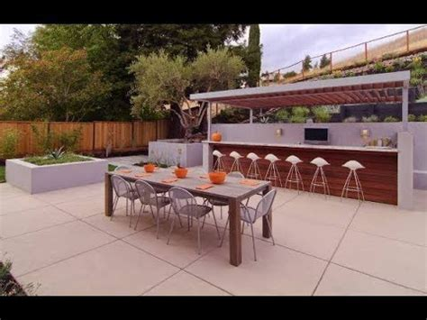 Backyard Bar Designs by Backyard Bar Ideas For An Entertaining Outdoor