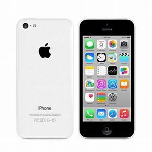 Apple iPhone 5C 32GB price in Bangladesh