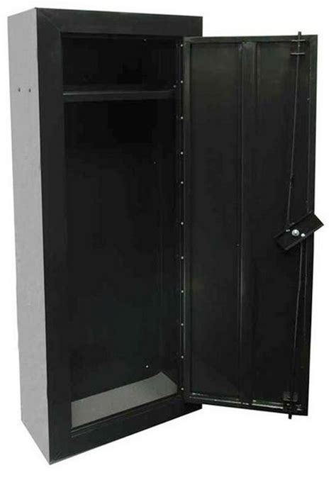 homak gun cabinet replacement locks homak gun cabinet