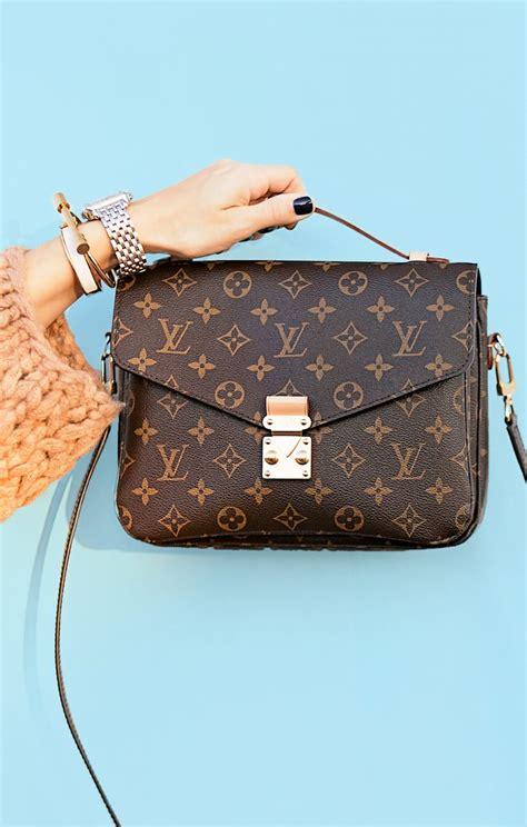 bags handbag trends  day bag louis vuitton