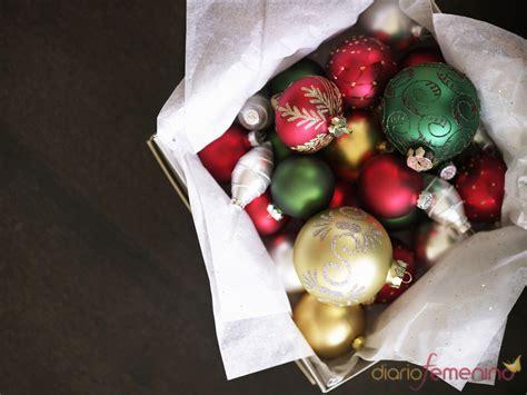adornos para el 225 rbol de navidad