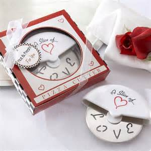 personalized wedding favors mini pizza cutter unique wedding favors affordable ewfh017 as low as 3 33