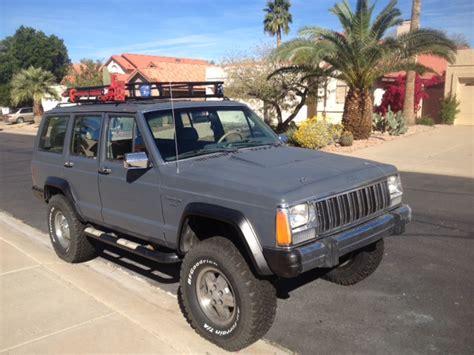 plasti dip jeep blue plasti dipped cherokee jeep cherokee forum