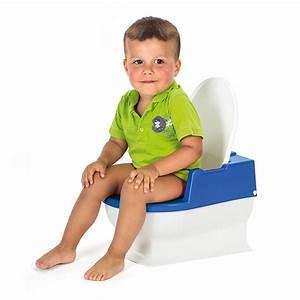 Toilette Für Kinder : reer ~ Markanthonyermac.com Haus und Dekorationen