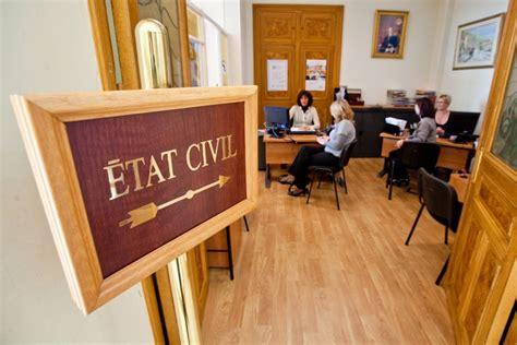 mairie de chelles etat civil les services etat civil et nationalit 233 regroup 233 s 224 washington consulat g 233 n 233 ral de 224 new
