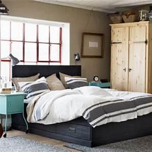Schlafzimmer Orientalisch Einrichten : wohnzimmer orientalisch einrichten inspiration f r die gestaltung der besten r ume ~ Sanjose-hotels-ca.com Haus und Dekorationen