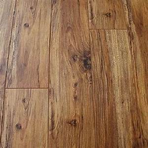 pin by annie johnson on home pinterest With perigord parquet