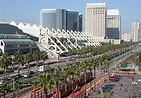 San Diego Convention Center Hotel – Boutique Suites at ...