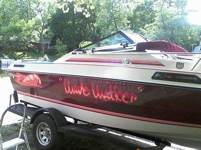 Bass Boats For Sale By Owner Indiana by Boats For Sale In Monticello Indiana