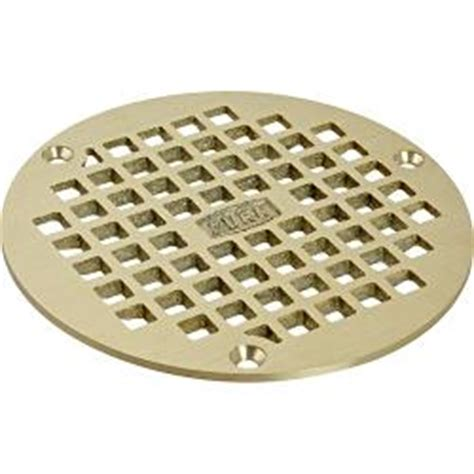 Zurn Floor Drain Cover by Floor Drain Covers Tundra Restaurant Supply