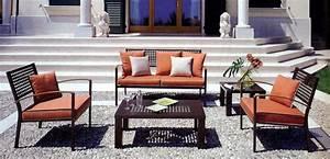 Modelli Cuscini Per Divani: Cuscini per divani homeimg
