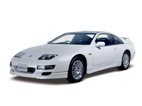 Nissan Fairlady Wallpaper by Nissan Fairlady Z 300zx Wallpapers By Cars Wallpapers Net