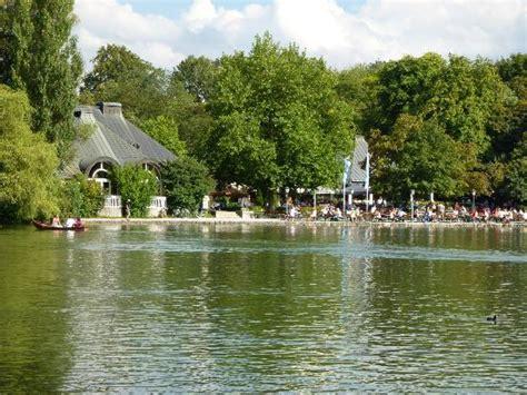 Gästehaus Englischer Garten (münchen) 66 Hotelbewertungen