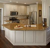 kitchen cabinet refinishing ideas Best 25+ Cabinet refacing ideas on Pinterest | Refacing ...
