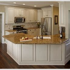 Kitchen Cabinet Refacing  Home And Garden Design Idea's