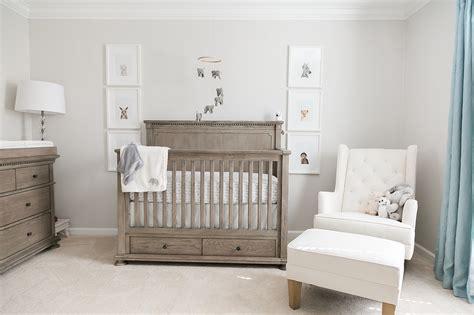 boy bedroom furniture our baby boy 39 s grey elephant nursery